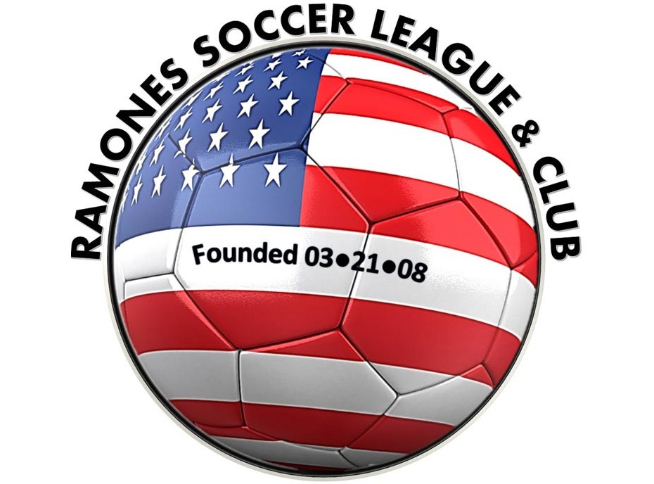 Ramones Soccer League and Club