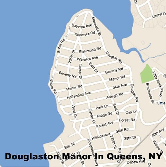 Northeast Queens In NYC