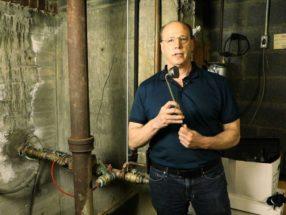FRAME-water-leak-testing-explained