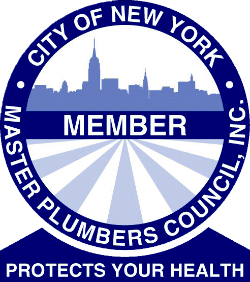 NYC Licensed Plumbing Association