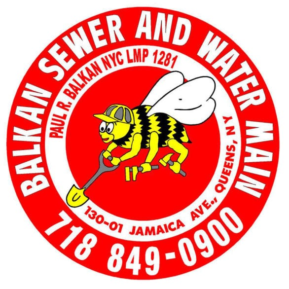 licensed-sewer-contractor