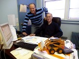 Joseph L. Balkan Inc owners.