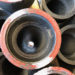 What is Extra Heavy Cast Iron Pipe? What Are Its Special Characteristics?