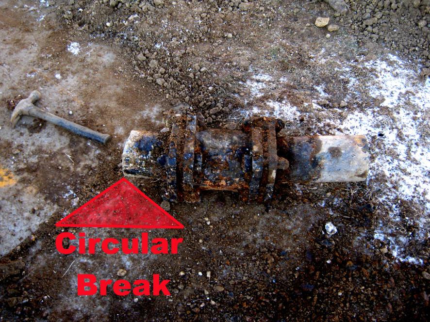 circular-pipe-break