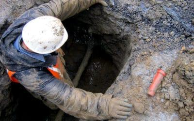 Main Water Service Line Repair: The 10 Steps For A Successful Water Repair Job