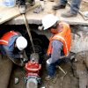 Fire Sprinkler Water Service Lines In NYC