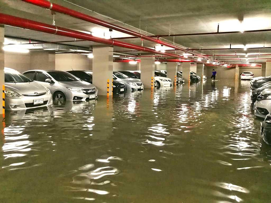 water-main-emergency-repair
