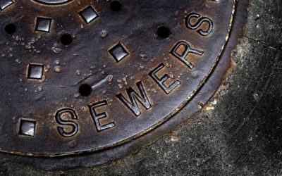 A Force Main House Sewer: How Does it Work and What Is It?