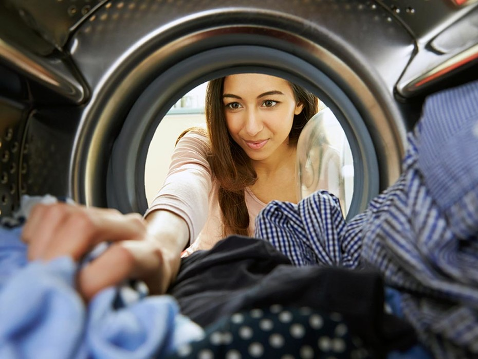 Laundry Can Affect Your Queens Sewer System