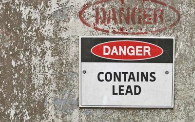 What you Need to Know About Changing Your Lead Water Service Line To Copper