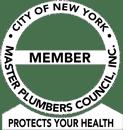 NYC MPC
