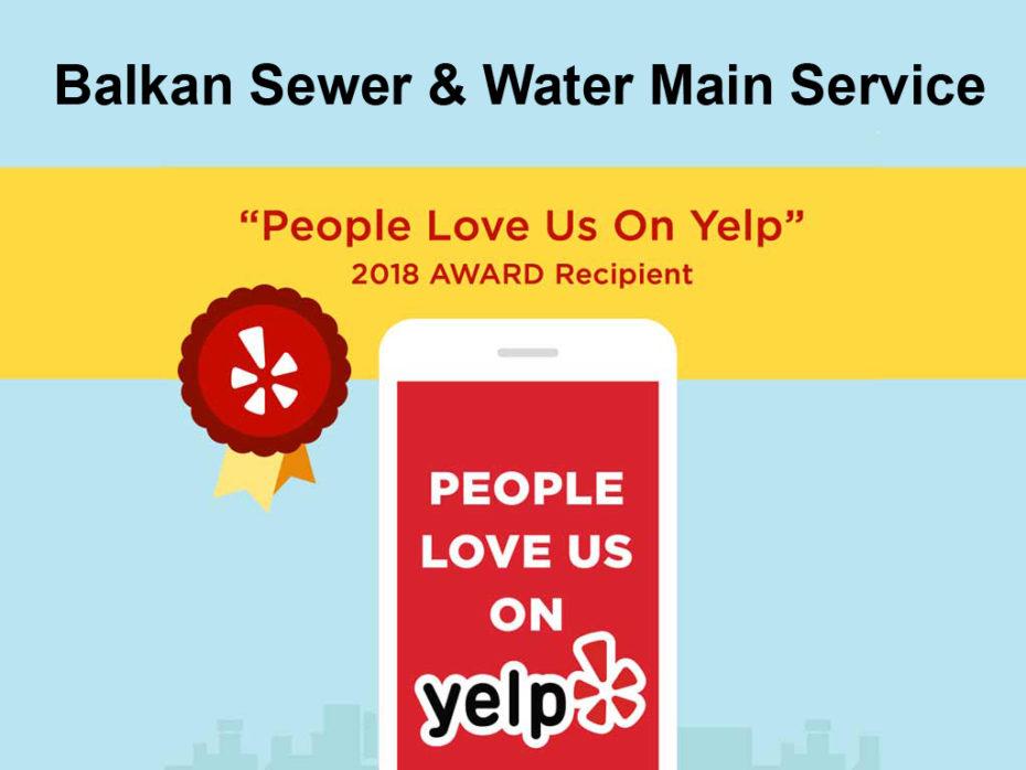 Balkan Sewer on Yelp