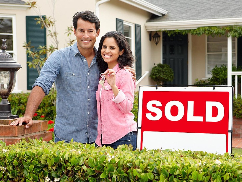 Queens Water Main Inspection Avoid Surprises New Home Buyers