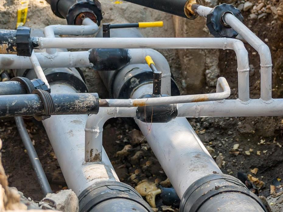 Queens Water Main Repair Hiring Tips