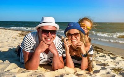 What to Do If You Have a Sewer Backup While on Vacation