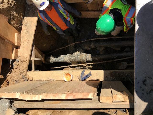 sewer-spot-repair