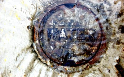 The Different Ways To Turn Off Water Main Service Lines Explained