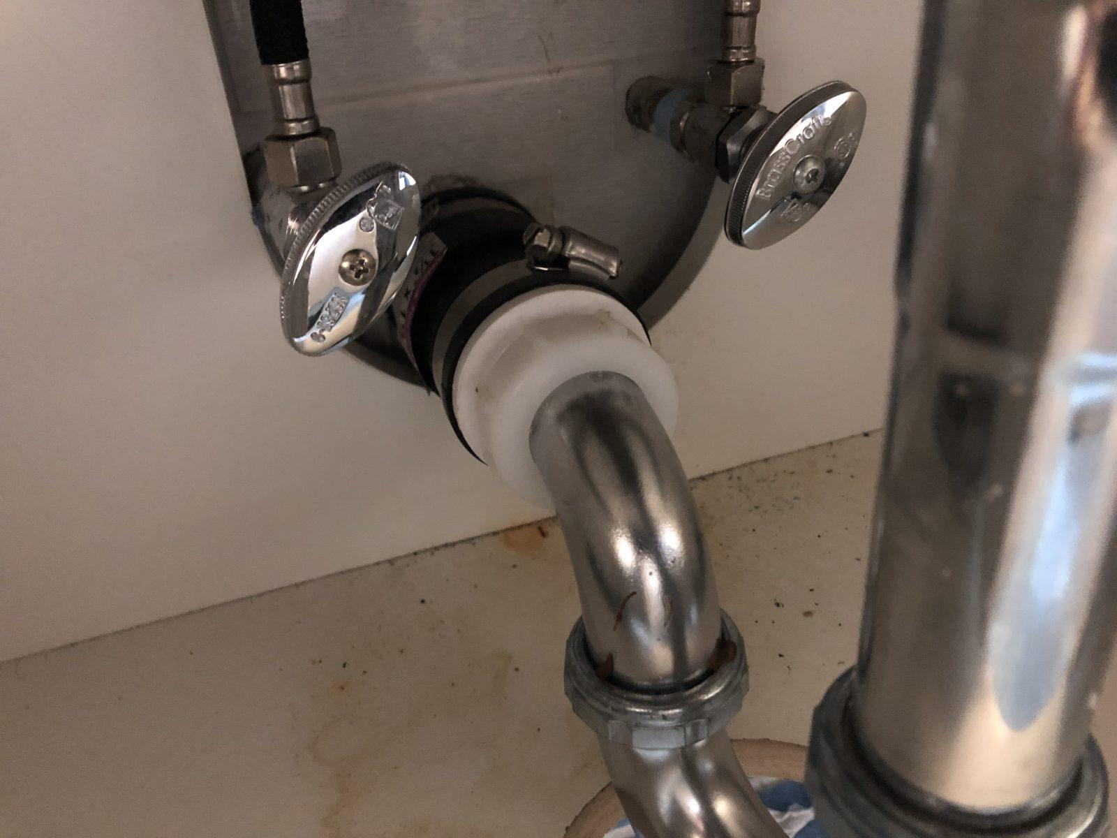 common-plumbing-problems