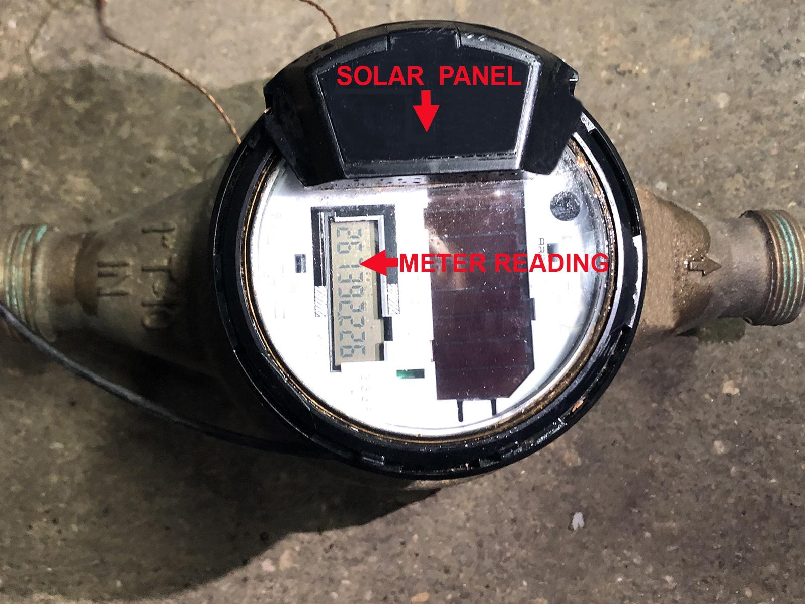 solar-powered-water-meters