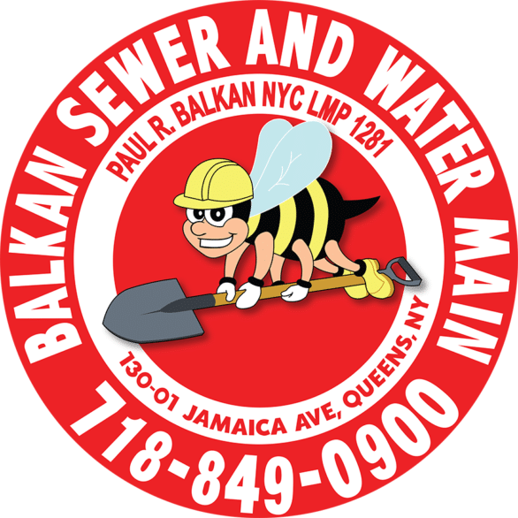 emergency-water-main-service