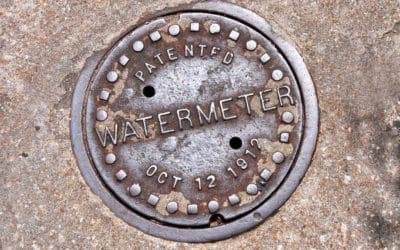 How A Water Meter Works: Reading A Meter, Leak Detection, Meter Types
