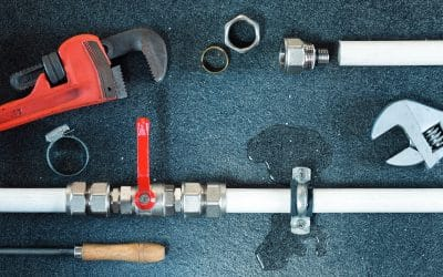 All About Your Water Supply Line and the Facts You Need to Know