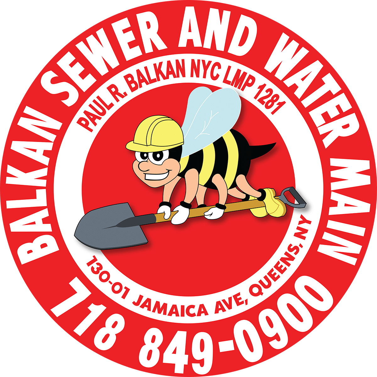sewer-contractor-logo